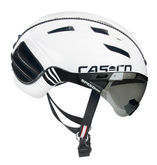 Casco Hjälm SPEEDster TC Plus vit